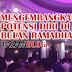 Mengembangkan Potensi Diri di Bulan Ramadhan