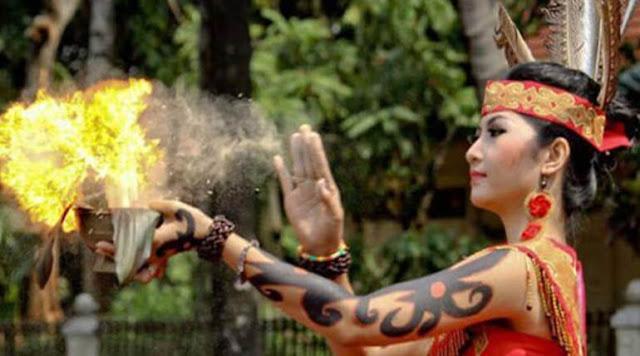 Festival Pesona Budaya Borneo II Siap Digelar