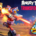 Angry Birds Transformers v1.25.6