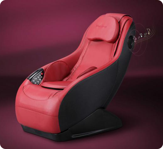 1hd biz really the best deals around curved gaming for Gaming shiatsu massage chair