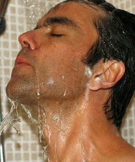 cuadros-personas-que-se-bañan