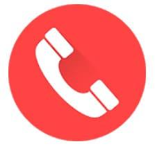 طريقة تحميل تطبيق Call Recorder – ACR لتسجيل المكالمات مجاناً على الأندرويد