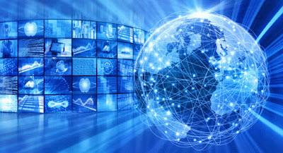Pengertian Internet Menurut Para Ahli, Sejarah, Serta Manfaatnya