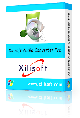 Xilisoft ogg mp3 converter activation code