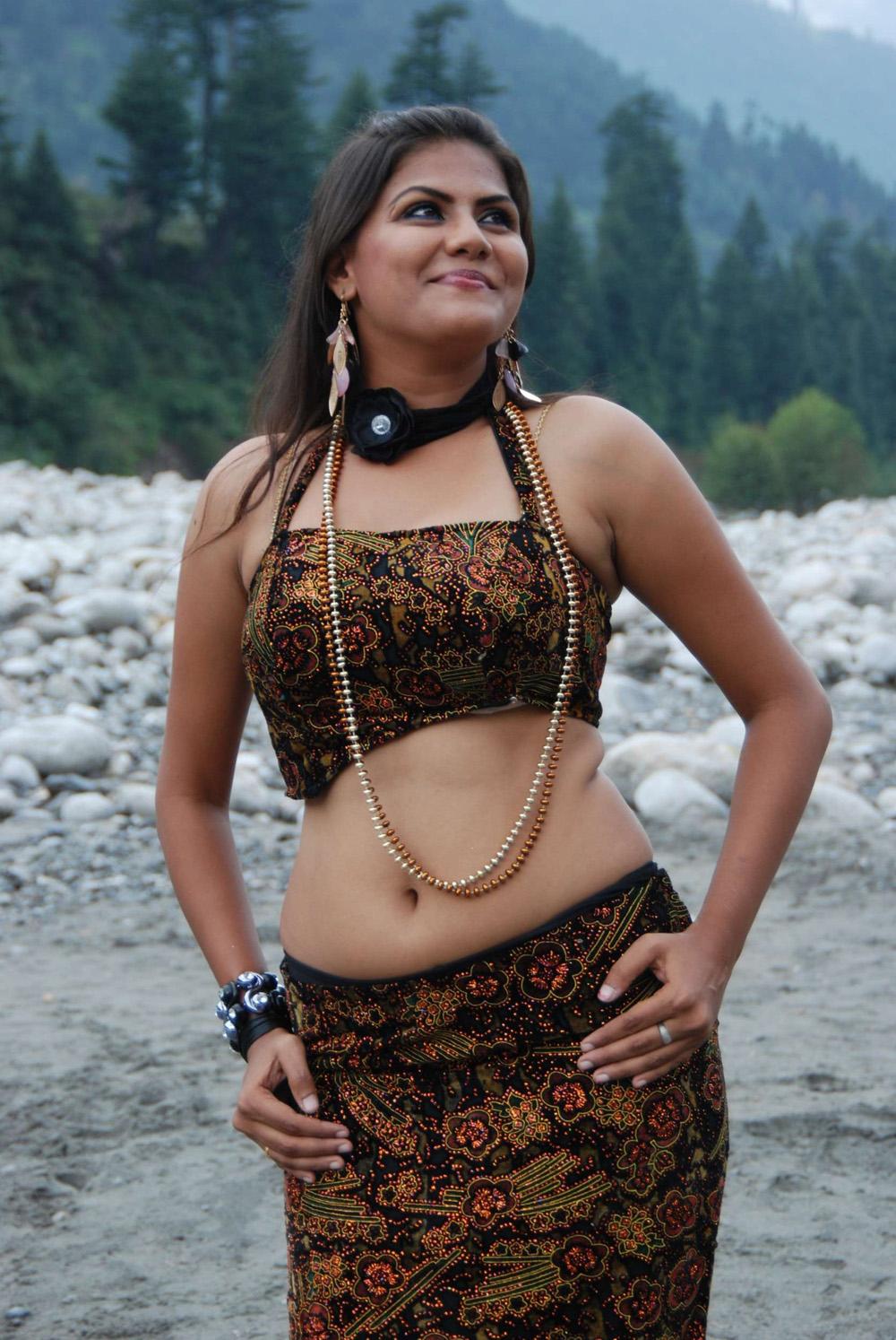 New Tamil Actress Soundarya Hot Photos Search Tamil Movie Search Tamil Movie