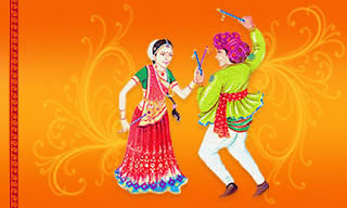 Navratri Special Mix Song