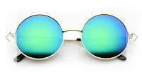 https://www.shopzerouv.com/products/retro-hippie-round-flash-mirror-lens-metal-sunglasses