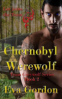https://www.goodreads.com/book/show/32828898-chernobyl-werewolf?ac=1&from_search=true