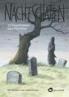 http://aladin-verlag.de/programm/kinderbuch/detailansicht--Kreitz%3A+Nachschatten_433.html