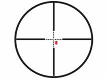 Sniping & Sharpshooting Tutorial : Januari 2014