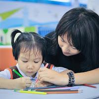 ครูแมท ( ID : 10836 ) สอนภาษาอังกฤษ ที่กรุงเทพและนนทบุรี