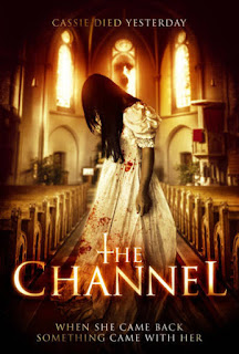 The Channel ( 2016 )