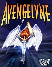 Avengelyne (1996)