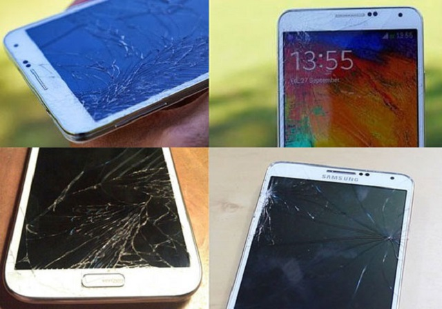 vo-mat-kinh-Samsung-Galaxy-Note-3