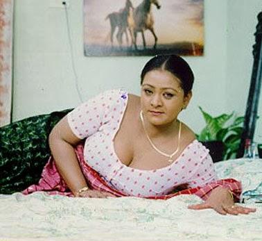 Tamil Actress Shakila Hot Scene Kerala Hot Shakila Special Hot