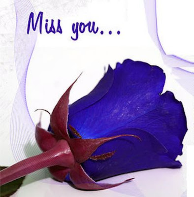 miss-you-messages-for-friendship-1