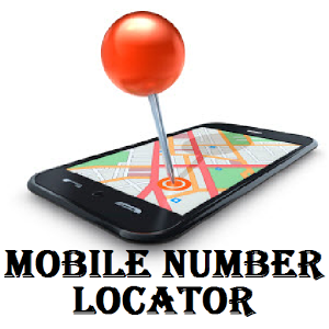 Live mobile number locator for android apk download.