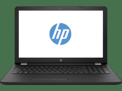HP 15-BW075AX