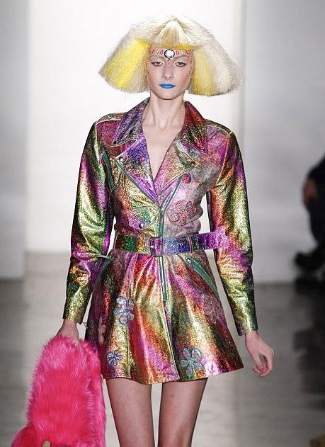 Newest Women Fashions