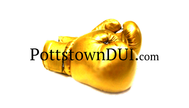 http://www.how2beatadui.com/2017/06/dui-attorney-pottstown-pa.html