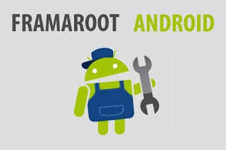 Framaroot-Apk-1.9.4-Download