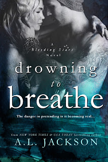http://tammyandkimreviews.blogspot.com/2015/09/release-launchreview-tour-drowning-to.html