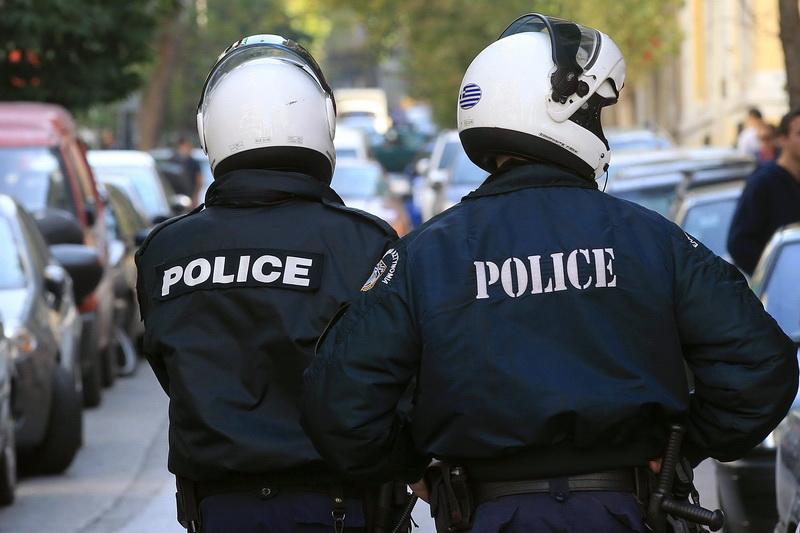 Την άμεση ενίσχυση της Δ.Α. Ορεστιάδας με προσωπικό ζητούν οι αστυνομικοί