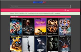 13 Situs Download Film Terbaik Terlengkap Di Indonesia