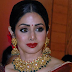 Bollywood's Super Actress Dies Suddenly In Dubai