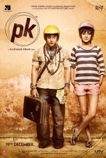 مشاهدة وتحميل فيلم PK 2014 مترجم وكامل بجودة عالية HD اون لاين مجانا