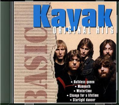 Kayak+-+Original+Hits.jpg
