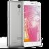 5 Smartphone Lenovo sudah dapat sertifikasi tapi belum dijual
