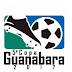 Copa Guanabara: Divulgada tabela da 4ª rodada. Jogos no domingo em 4 campos