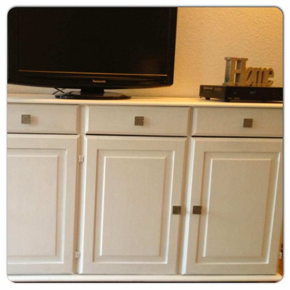 bouton de porte maison du monde elegant vase bahia maison du monde hxl uac with bouton de porte. Black Bedroom Furniture Sets. Home Design Ideas