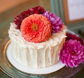 IMG14-A CAKE DECORATING TUTORIAL FOR A STUNNING RESULTS!