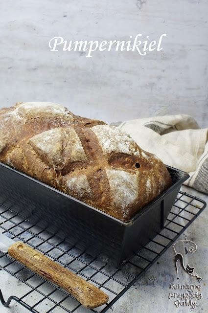 chleb-w-formie-do-pieczenia