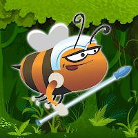 Math buzz app