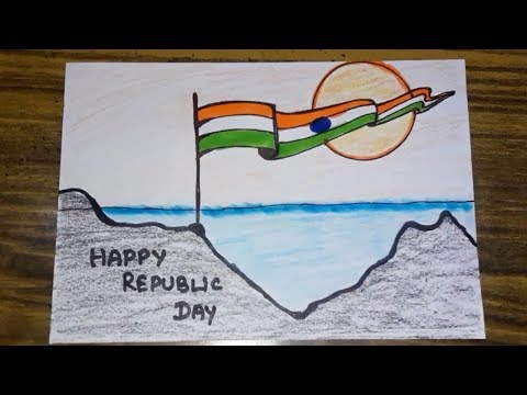 republic day drawing,republic day,republic day drawing easy,republic day drawing easy and beautiful,happy republic day,republic day drawing competition pictures,republic day drawing ideas,republic day drawing with oil pastels,how to draw republic day,republic day poster,republic day special drawing,how to draw republic day for kids,republic day drawing competition,drawing of republic day