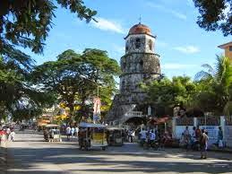 Dumaguete Bell Tower