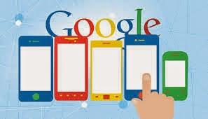 Google Mobilegeddon update