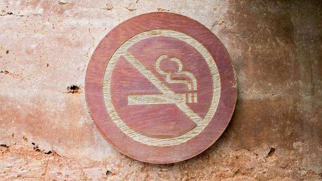 Sigara Tam Zam Listesi - En Ucuz Sigara Fiyatları