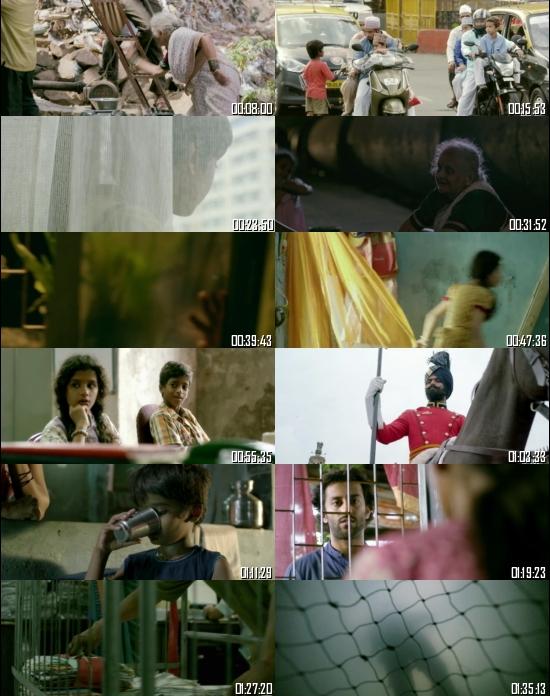 Mere Pyare Prime Minister 2019 Hindi 720p 480p WEB-DL x264 Full Movie