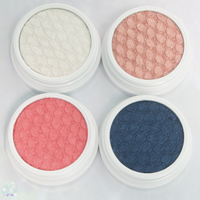 ColourPop x Hello Kitty - Mama's Apple Pie | Kat Stays Polished