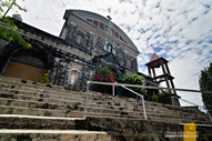 Culion Church Coron