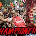 Pemprov Jakarta Siap Menerima Konvoi Piala Liga   Hari Ini