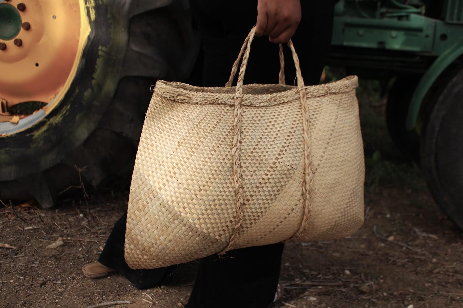 shana, curacao, blogger, fashion, caribbean style