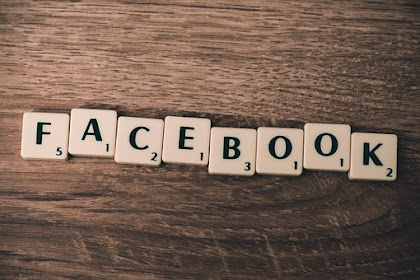 Cara Menghapus Halaman/FansPage Facebook Lewat HP Android