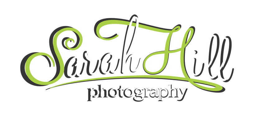Sarah Hill Photography
