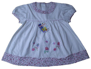 Grosir baju anak murah bandung