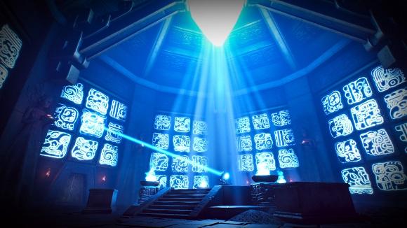 bring-to-light-pc-screenshot-www.deca-games.com-5